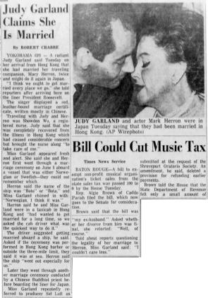 June-17,-1964-HERRON-JAPAN-The_Times-(Shreveport-LA)