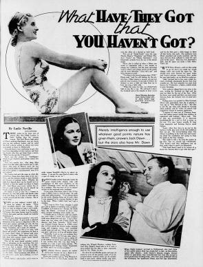 June-18,-1939-JACK-DAWN-Arizona_Republic
