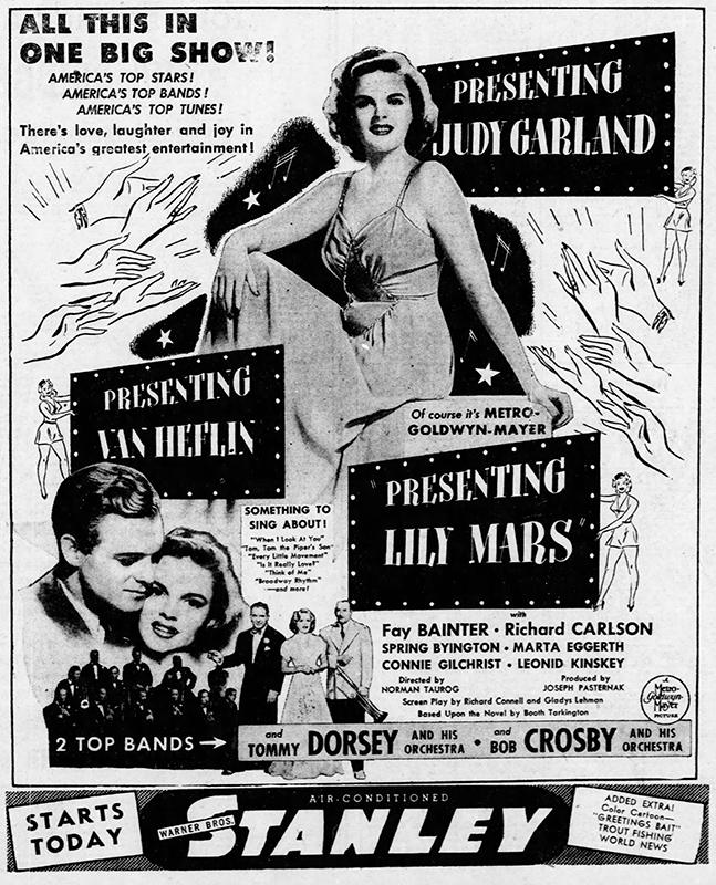 June-18,-1943-Pittsburgh_Post_Gazette