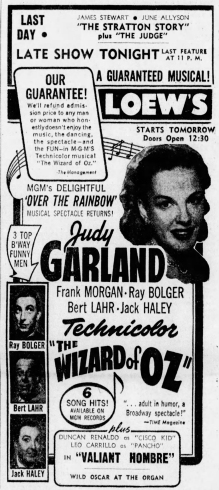 June 18, 1949 1949 RERELEASE W MGM RECORDS NOTE The_Akron_Beacon_Journal.jpg