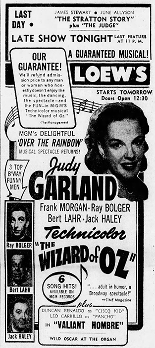 June-18,-1949-1949-RERELEASE-W-MGM-RECORDS-NOTE-The_Akron_Beacon_Journal