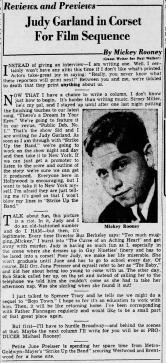 June-19,-1940-MICKEY-GUEST-WRITER-Harrisburg_Telegraph-(PA)