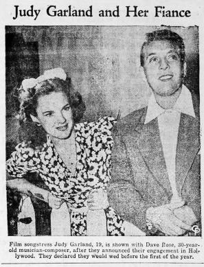 June-19,-1941-ENGAGEMENT-The_Roosevelt_Standard-(UT)