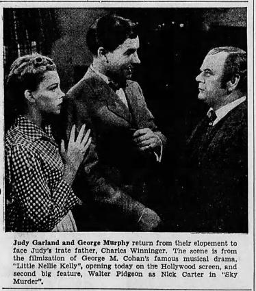 June-19,-1941-The_Capital_Journal-(Salem-OR)