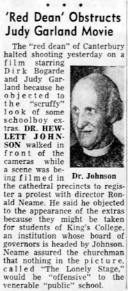 June-19,-1962-FILMING-OFFENSIVE-Battle_Creek_Enquirer-(MI