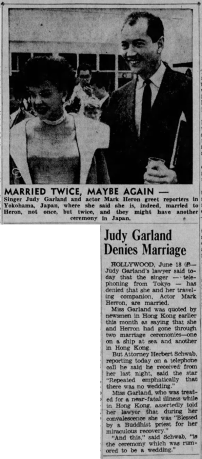 June-19,-1964-MARRIAGE-HERRON-The_Post_Star-(Glens-Falls-NY