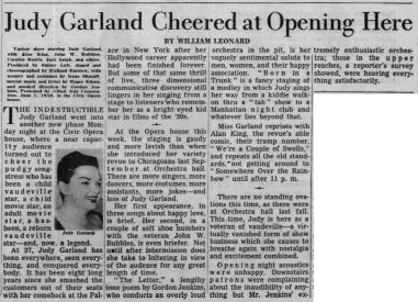 June-2,-1959-CHICAGO-OPERA-Chicago_Tribune-1