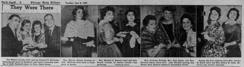 June-2,-1959-CHICAGO-OPERA-SOCIETY-Chicago_Tribune