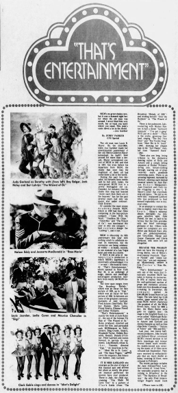 June-2,-1974-THAT'S-ENTERTAINMENT-The_Journal_News-(White-Plains-NY)-1