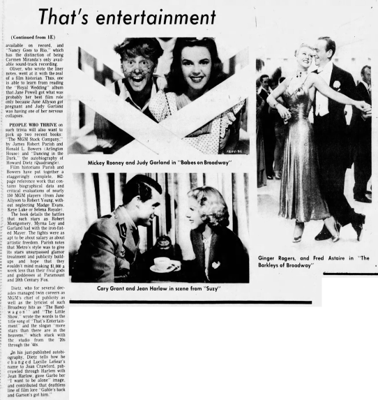June-2,-1974-THAT'S-ENTERTAINMENT-The_Journal_News-(White-Plains-NY)-2