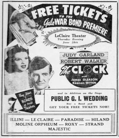 June-20,-1945-WAR-BOND-PREMIERE-The_Dispatch-(Moline-IL)