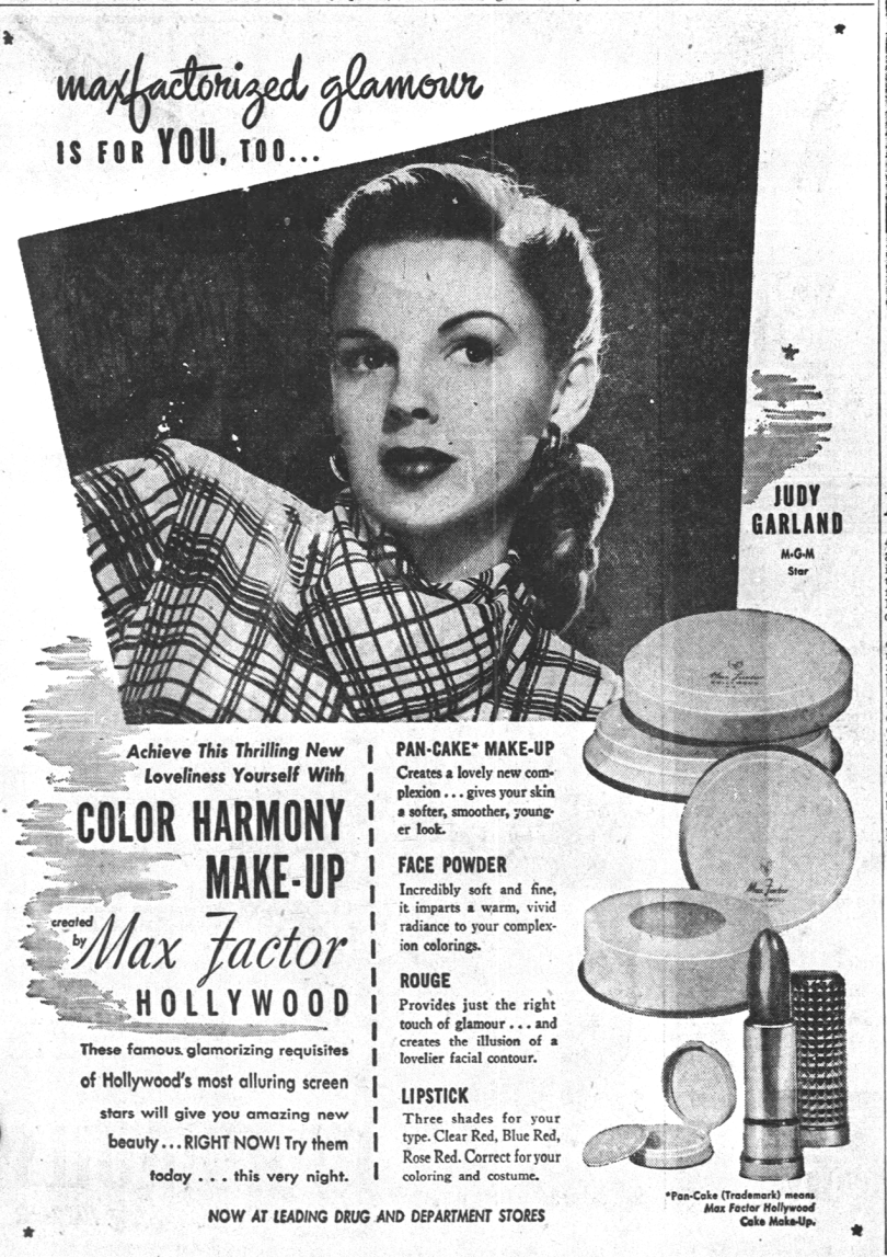 June-20,-1948-MAX-FACTOR-The_Honolulu_Advertiser