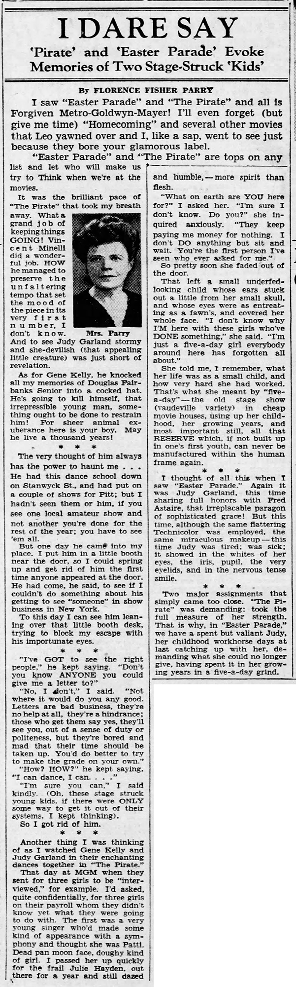 June-20,-1948-PIRATE-AND-EP-The_Pittsburgh_Press