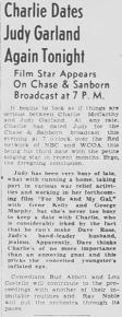June-21,-1942-RADIO-CHARLIE-MCCARTHY-Pensacola_News_Journal
