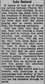 June-21,-1942-RADIO-CHARLIE-MCCARTHY-The_Lincoln_Star