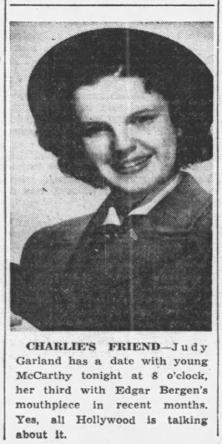 June-21,-1942-RADIO-CHARLIE-MCCARTHY-The_Miami_News_