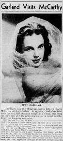 June-21,-1942-RADIO-CHARLIE-MCCARTHY-The_Times-(Shreveport-LA)