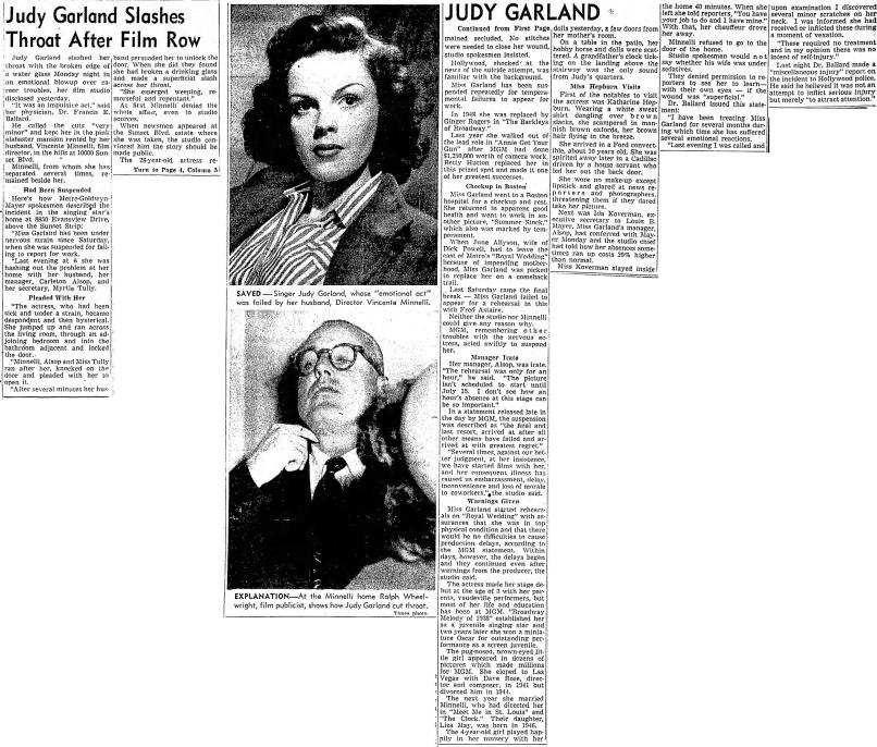 June-21,-1950-LA-Times-COMBO