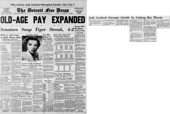 June-21,-1950-SLASHES-THROAT-Detroit_Free_Press-COMBO