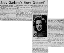 June-21,-1950-SLASHES-THROAT-LOUELLA-The_Tennessean