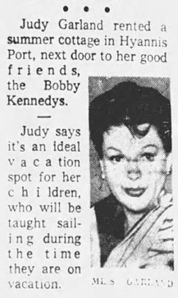 June-21,-1961-HYANNIS-PORT-Des_Moines_Tribune