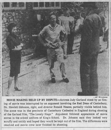 June-21,-1962-FILMING-OFFENSIVE-The_Journal_Times
