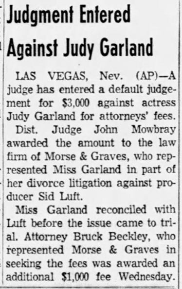 June-21,-1963-LEGAL-WOES-Messenger_Inquirer-(Owensboro-KY)