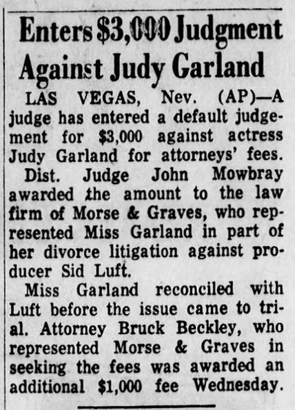 June-21,-1963-LEGAL-WOES-Standard_Speaker-(Hazleton-PA)_