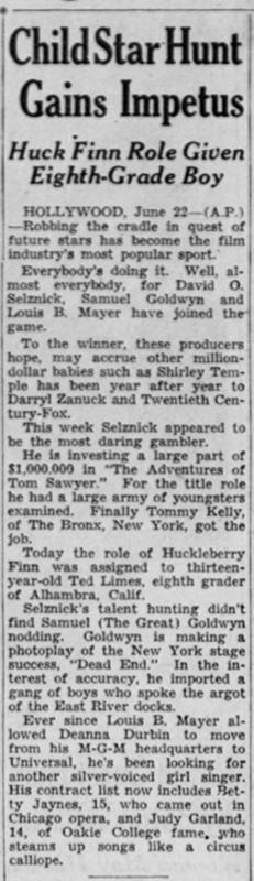 June-23,-1937-CIRCUS-CALLIOPE-Detroit_Free_Press