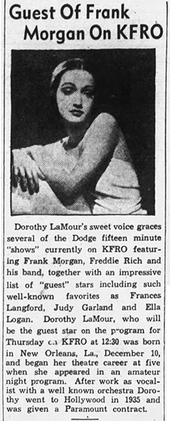 June-23,-1937-RADIO-FRANK-MORGAN-Longview_News_Journal-(TX)
