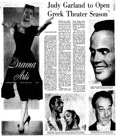 June-23,-1957-GREEK-THEATER-The_Los_Angeles_Times-1