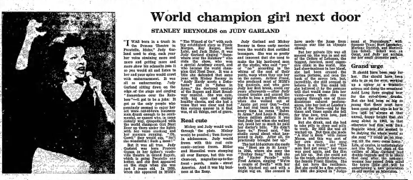 June-23,-1969-CHAMPION-GIRL-NEXT-DOOR-The_Guardian-(London,-England)