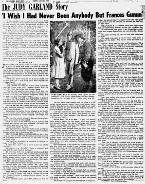 June-23,-1969-DEATH-ARTICLE-1-Philadelphia_Daily_News