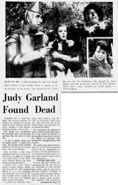 June-23,-1969-DEATH-Clarion_Ledger-(Jackson-MS)-1
