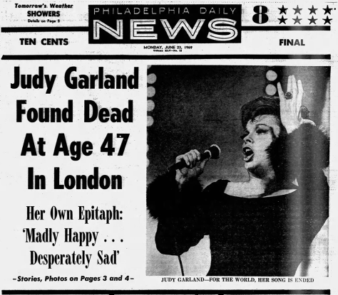 June-23,-1969-DEATH-Philadelphia_Daily_News-1