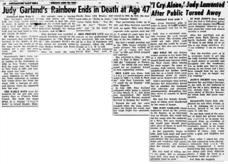 June-23,-1969-DEATH-Philadelphia_Daily_News-3