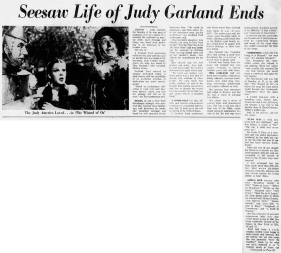 June-23,-1969-DEATH-The_Journal_Herald-(Dayton,-OH)-1