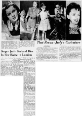 June-23,-1969-DEATH-The_Journal_Herald-(Dayton,-OH)-2