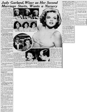 June-24,-1945-JUDY-IS-WISER-Star_Tribune-(Minneapolis)