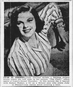 June-24,-1945-WRONG-PHOTO-The_Atlanta_Constitution