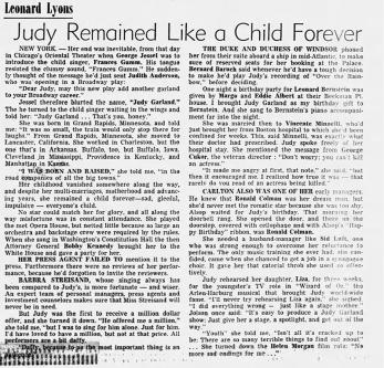June-24,-1969-CHILD-FOREVER-Philadelphia_Daily_News-2