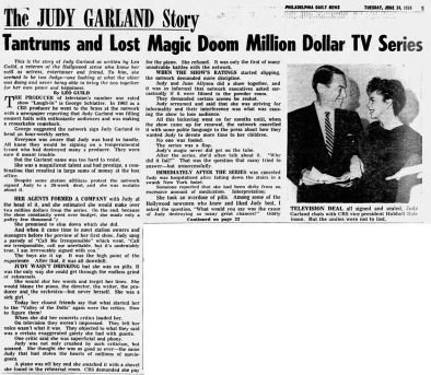 June-24,-1969-DEATH-ARTICLE-2-Philadelphia_Daily_News-1
