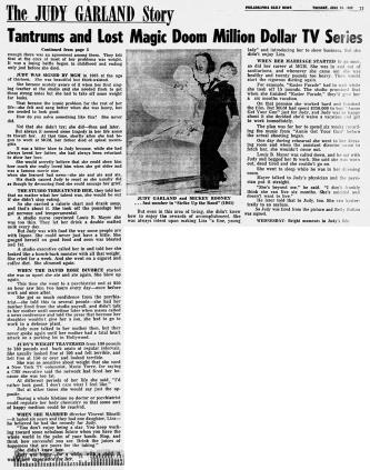 June-24,-1969-DEATH-ARTICLE-2-Philadelphia_Daily_News-2
