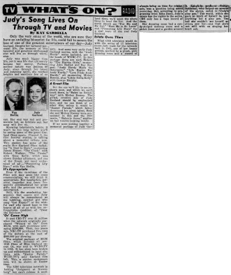 June-24,-1969-DEATH-TV-ARTICLE-Daily_News-(New-York)