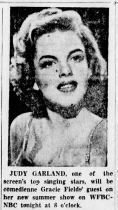 June-25,-1944-RADIO-GRACIE-FIELDS-The_Greenville_News-(SC)