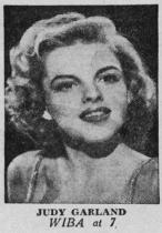 June-25,-1944-RADIO-GRACIE-FIELDS-Wisconsin_State_Journal-(Madison)
