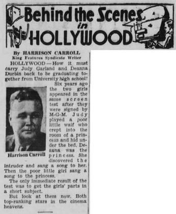 June-26,-1940-GRADUATION-The_Daily_Clintonian-(Clinton,-IN)
