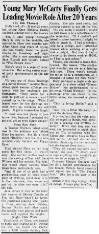 June-26,-1953-BUBBLES-MENTION-The_Plain_Speaker-June-(Hazleton-PA)