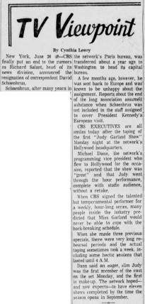 June-26,-1963-TV-SERIES-The_Evening_Sun-(Baltimore-MD)