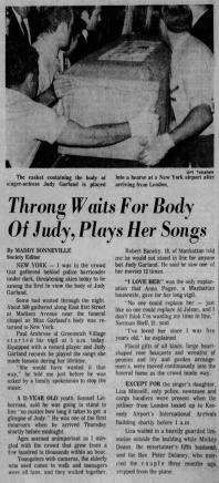 June-26,-1969-DEATH-CROWDS-GATHER-Quad_City_Times-(Davenport-IA)